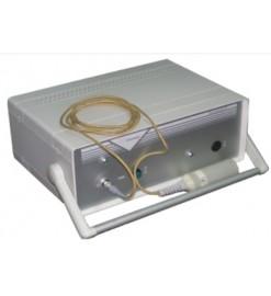 Аппараты резонансной терапии диагностический Аквафон