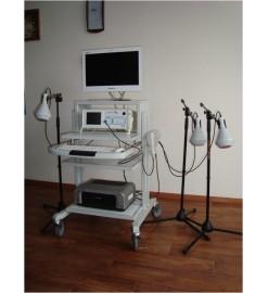 Аппараты резонансной терапии лечебно-диагностический Электро МАГ