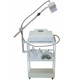 Аппарат СМВ-терапии СМВи 200