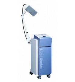 Стационарный аппарат для микроволновой терапии (СМВ терапии) Radarmed 950+