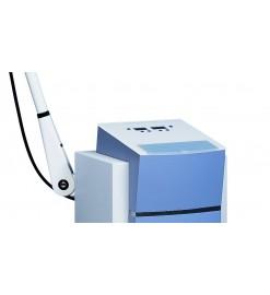 Аппарат для микроволновой терапии Radarmed 650+