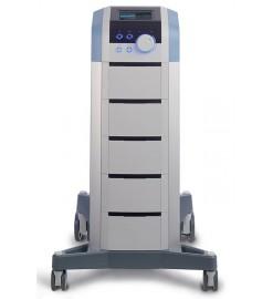 Аппарат текар-терапии BTL-6000 TR-Therapy Pro