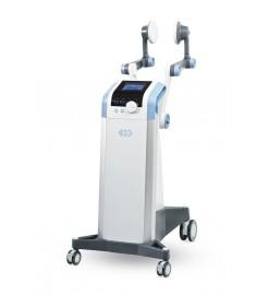 Аппарат УВЧ терапии SHORTWAVE 400