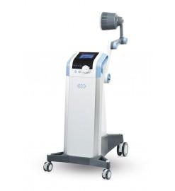 Аппарат УВЧ терапии SHORTWAVE 200