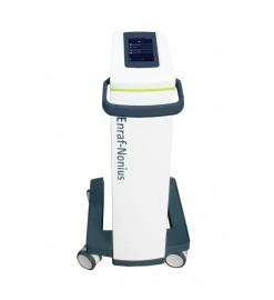 Аппарат для УВЧ индуктотермии Curapuls 670