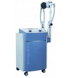 Аппарат для УВЧ терапии и индуктотермии Curapuls 970