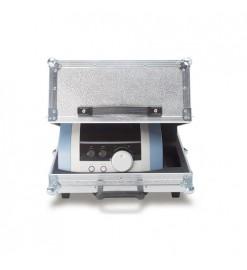 Аппарат ударно-волновой терапии BTL-6000 SWT X-Wave Optimal