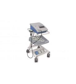 Аппарат ударно-волновой терапии PiezoWave
