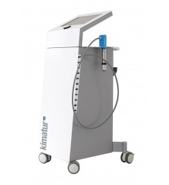 Аппарат для ударно-волновой терапии KIMATUR