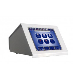 Портативный аппарат для ударно-волновой терапии KIMATUR GO