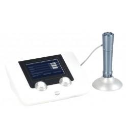 Аппарат ударно-волновой терапии Endopuls 811