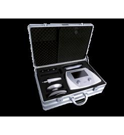 Аппарат ударно-волновой терапии Z-Wave