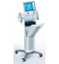 enPulsPro прибор для радиальной ударно-волновой терапии