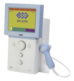 Аппарат ультразвуковой терапии BTL-5710 Sono