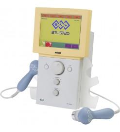 Аппарат ультразвуковой терапии BTL-5720 Sono