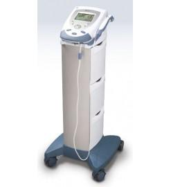 Аппарат ультразвуковой терапии Intelect Mobile Ultrasound