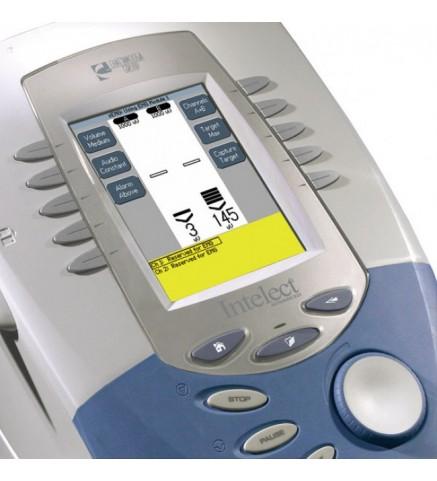 Intelect Advanced Stim аппарат для электротерапии