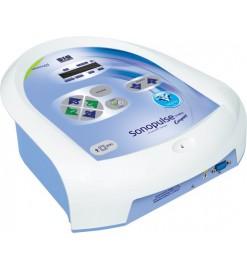 Аппарат ультразвуковой Sonopulse-Compact (3 МГц)