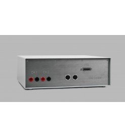 Аппарат для электротоковой и ультразвуковой терапии СURATUR