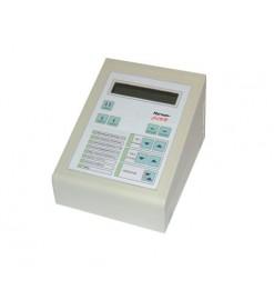 Аппарат для лечения электросном