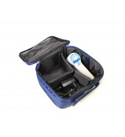 Аппарат электро-свето-магнито-инфракрасной лазерной терапии Рикта-Эсмил(2)А