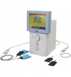 Аппарат физиотерапевтический BTL-5620 Puls