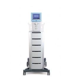 Аппарат физиотерапевтический BTL-5645 Puls