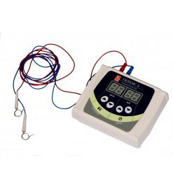 Аппарат Поток-1 для электротерапии