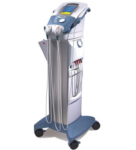 Intelect Advanced Combo Аппарат для комбинированной терапии
