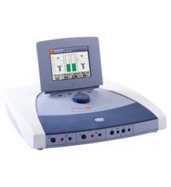 Аппарат для терапии с использованием БОС по электромиограмме и давлению Myomed 632X