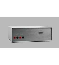 Аппарат для электротерапии STIMUTUR