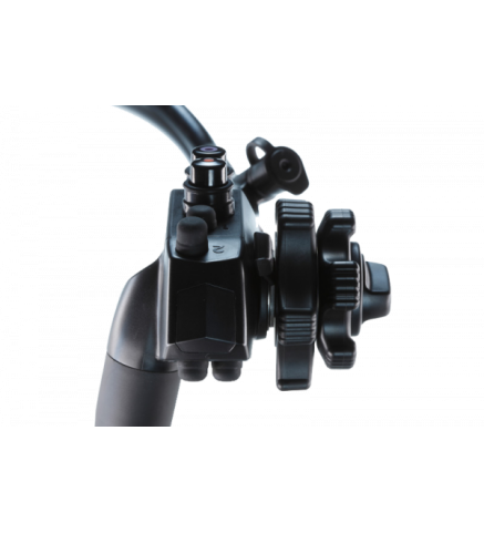 EC-3890TLK