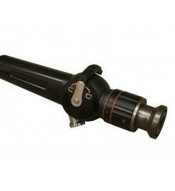Фибробронхоскоп FB-60A