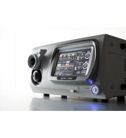 Видеопроцессор эндоскопический EPK-i7000