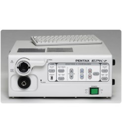 Видеопроцессор эндоскопический EPK-p