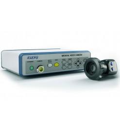 Видеокамера эндоскопическая EVK-003V (Full HD c вариофокальным объективом)