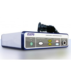 Видеокамера эндоскопическая EVK-001(63)V (с вариофокальным объективном)