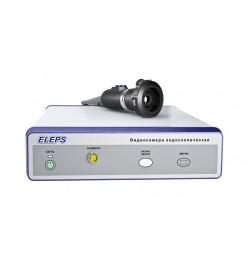 Видеокамера эндоскопическая EVK-001(63)