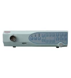 Видеопроцессор эндоскопический VEP-2600F
