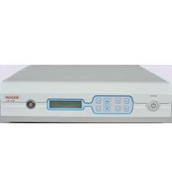 Видеопроцессор эндоскопический VEP-2100F
