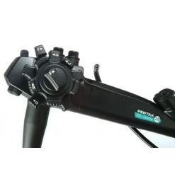 Видеогастроскоп EG-3490K
