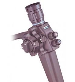 Гастрофиброскоп FG-16V