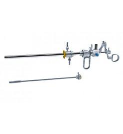 Гистерорезектоскоп с активным электродом TP-2429 комплект
