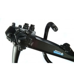 Видеодуоденоскоп ED-3480TK