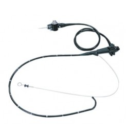 Видеоколоноскоп CVE-2600