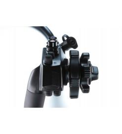 Видеоколоноскоп EC-3890FK2