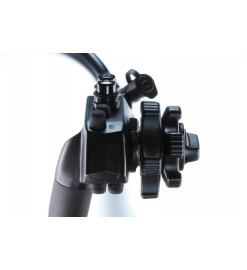 Видеоколоноскоп EC-3890FK