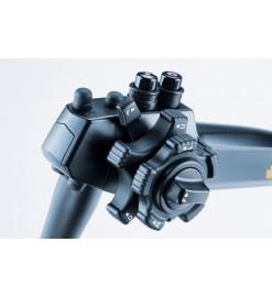 Видеоколоноскоп EC-3890Fi2