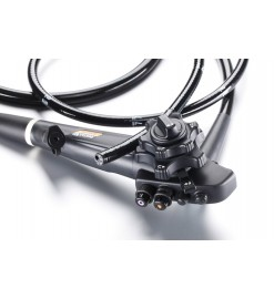 Видеоколоноскоп EC38-i10F2