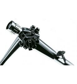 Колонофиброскоп FC-38FV2